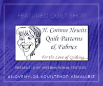 FEATURED-QUILT-SHOP-300x251