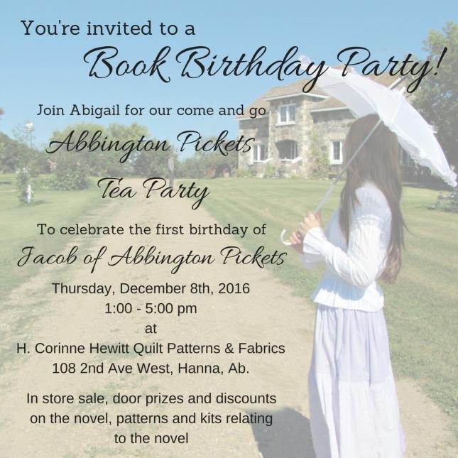 Abbington Tea Party.jpg