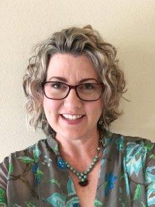 Author Brenda A Haire