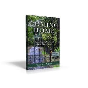 Tammy Arlene Coming Home